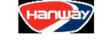 Hanway Thailand Logo